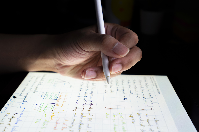 3 เครื่องมือที่ช่วยให้งานเขียนภาษาอังกฤษดีขึ้นอย่างไม่น่าเชื่อ