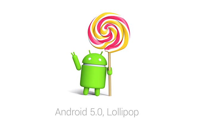ในที่สุด Xperia Z1 ก็ได้ Upgrade กับเขาซะที Android 5.0 มาดู Review กัน!
