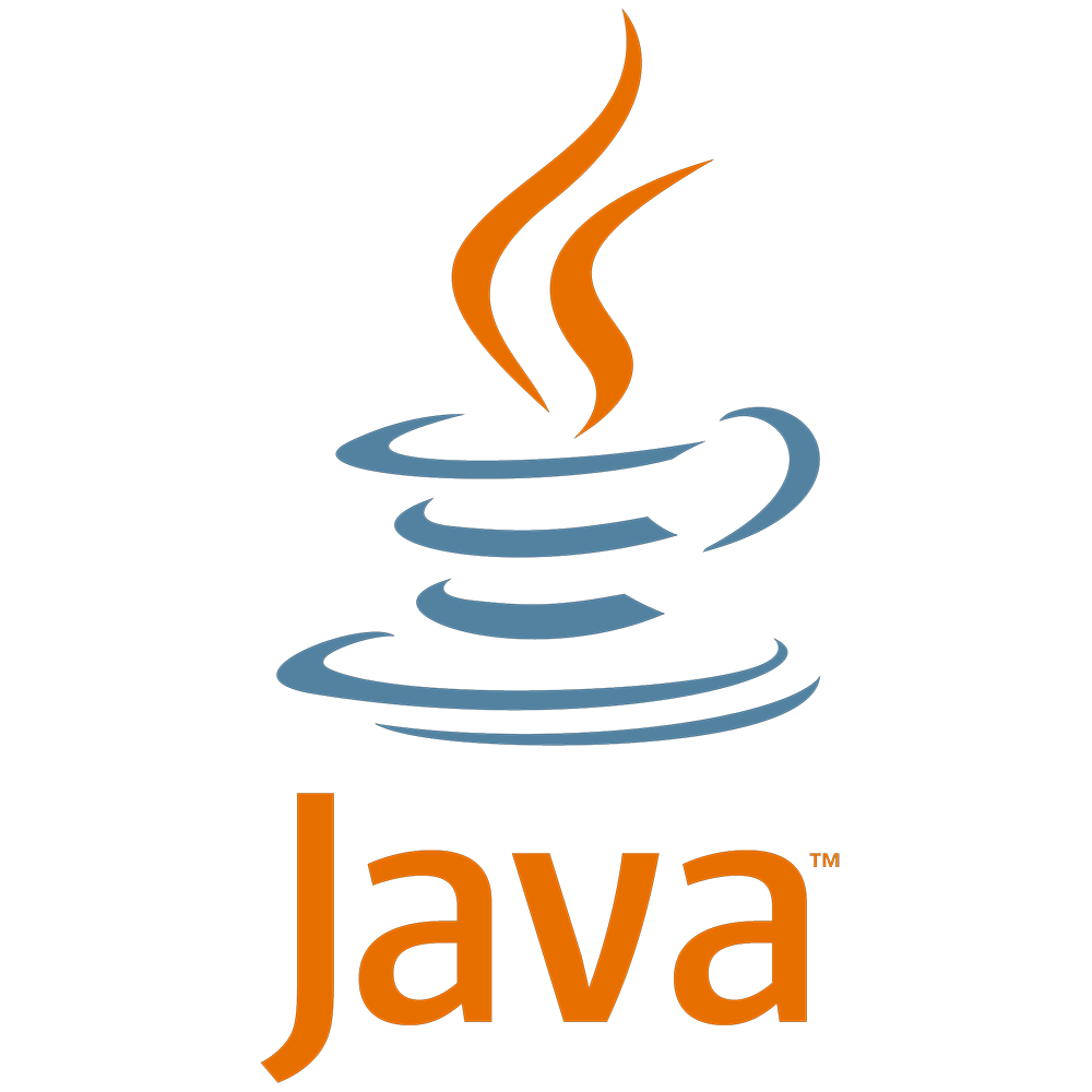 Get-to-know-Java-Logo