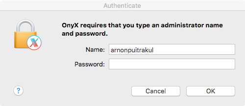 Is_OSX_Safe_2