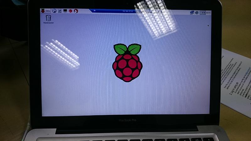 RaspberryPIReview4