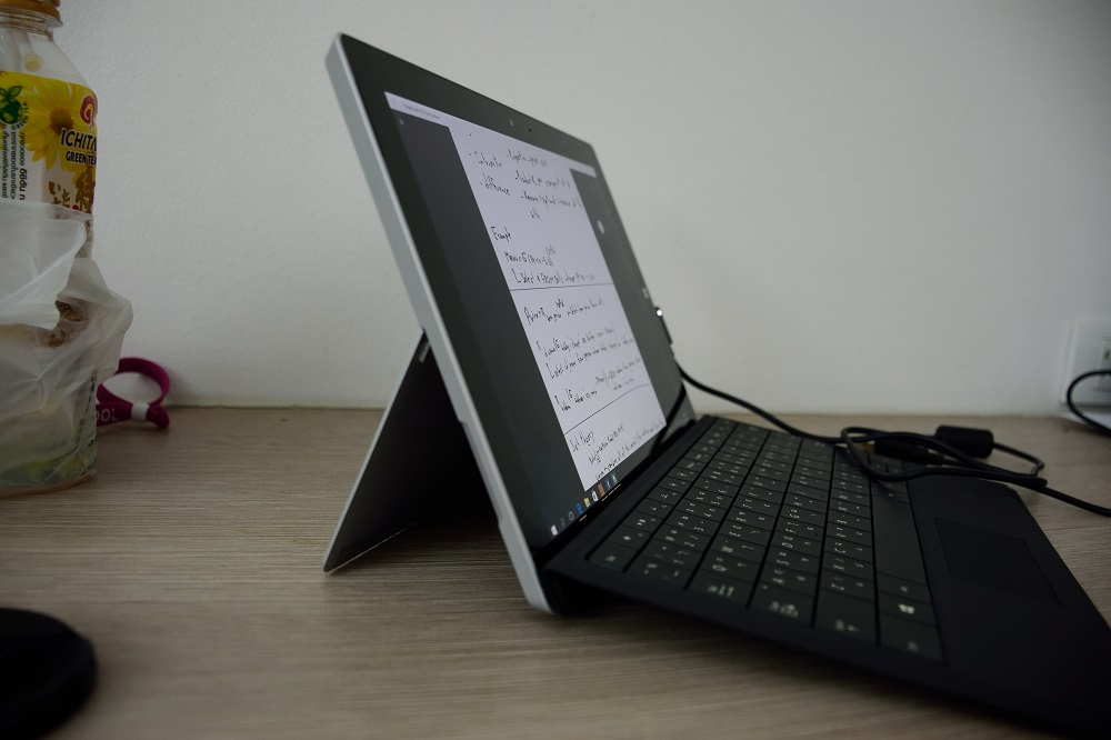 Surface3_Review_13