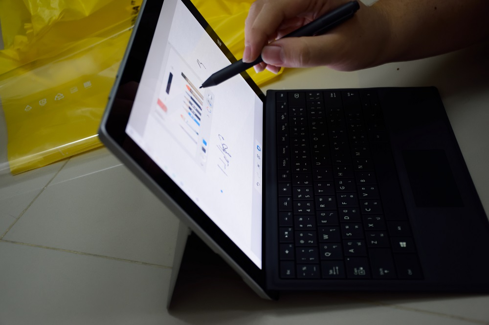 Surface3_Review_9