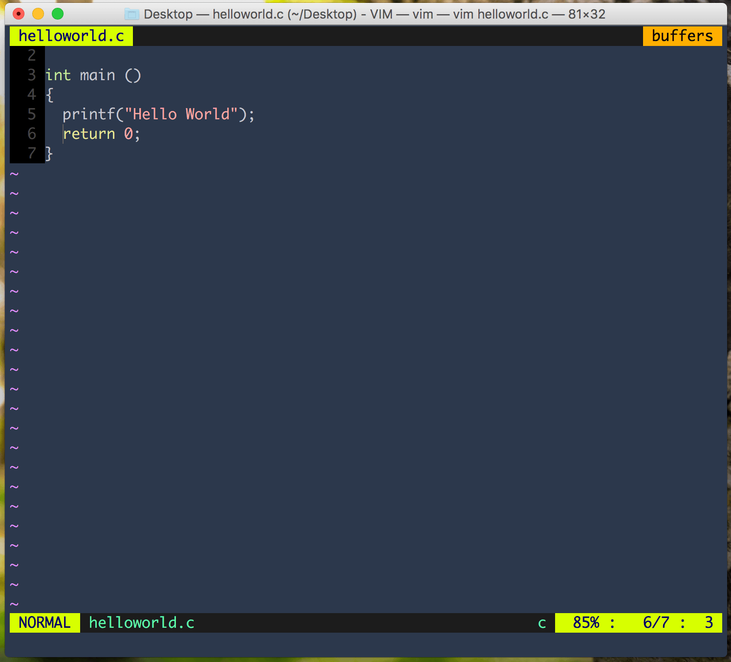 What-is-Vim-2