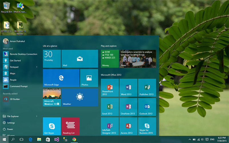Windows10Review_2