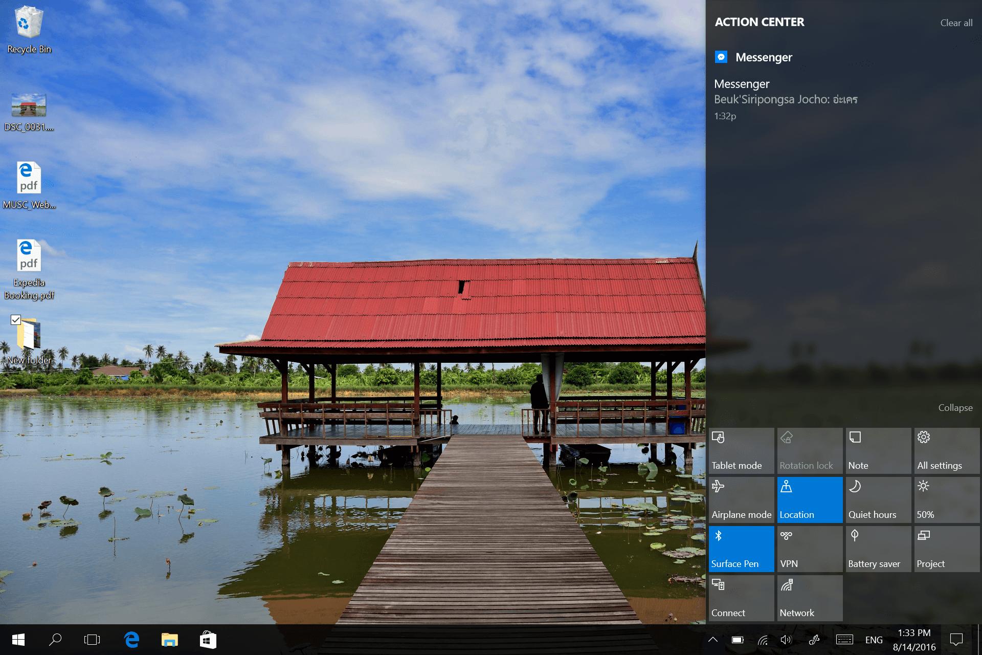 Windows10_anniversary_update_action_centre