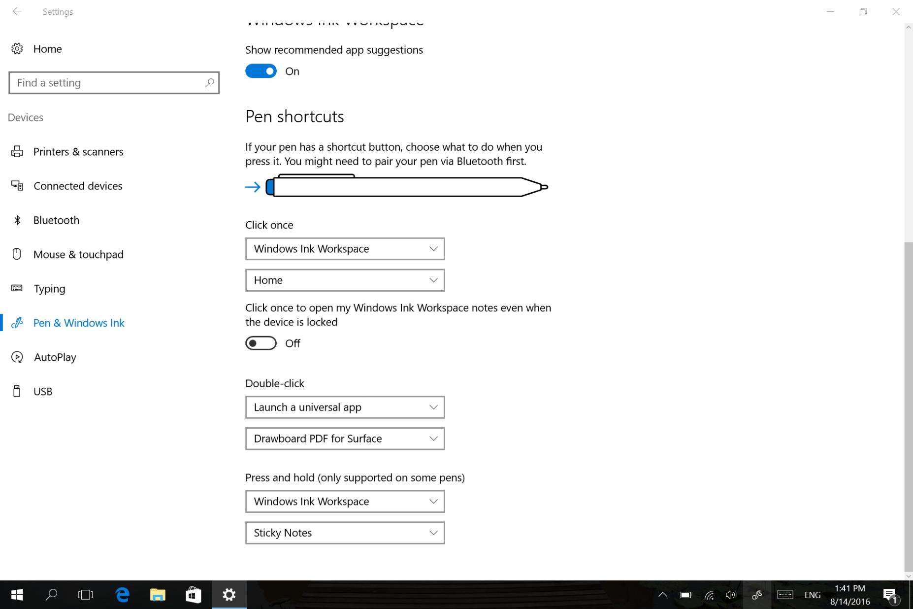 Windows10_anniversary_update_ink