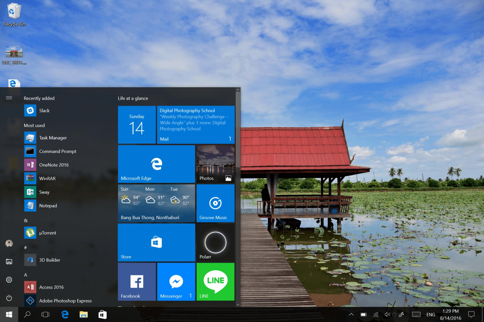 Windows10_anniversary_update_start_menu