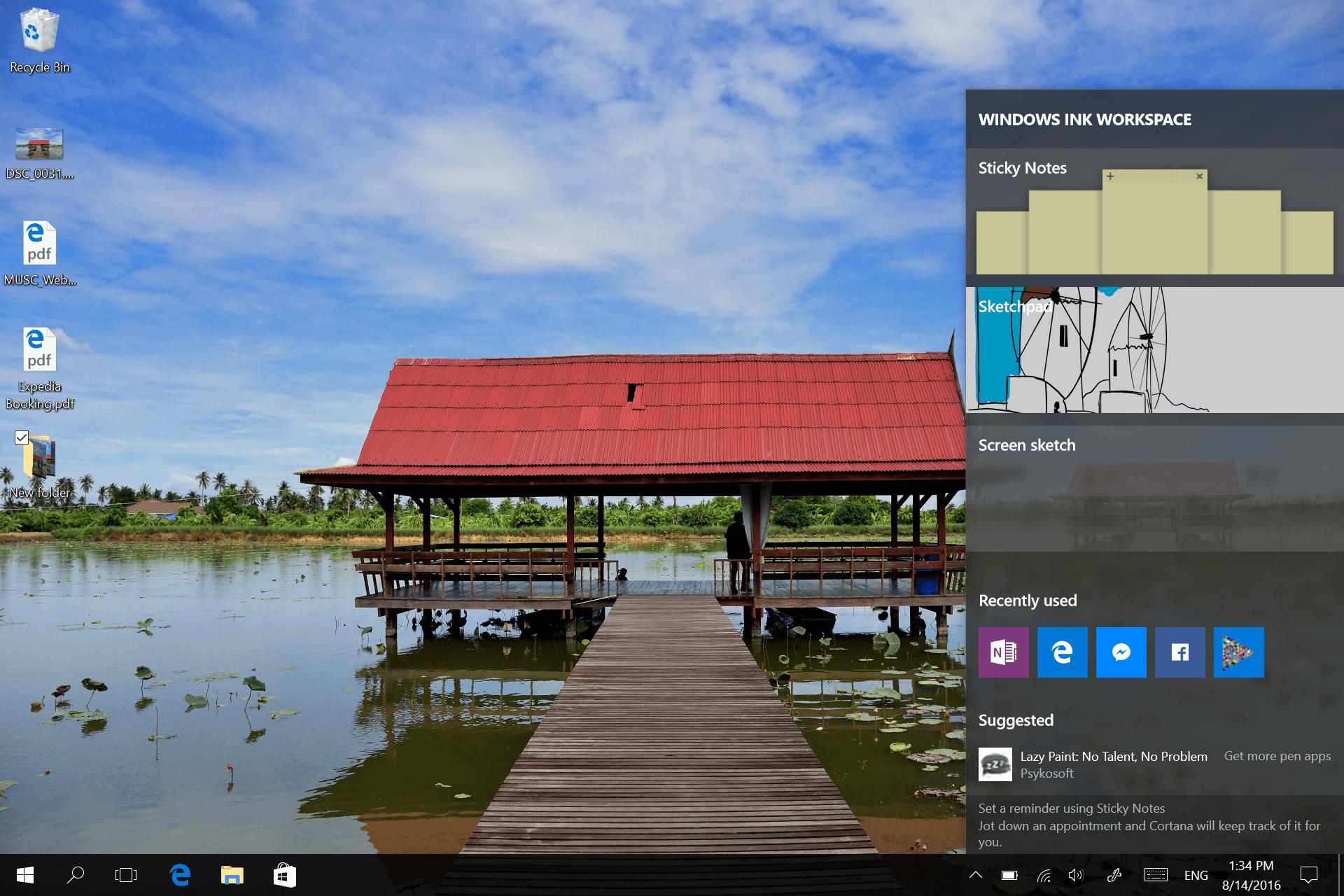Windows10_anniversary_update_windows_ink_space