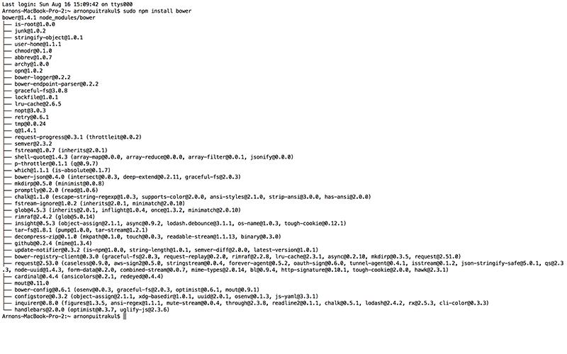 bower_install2