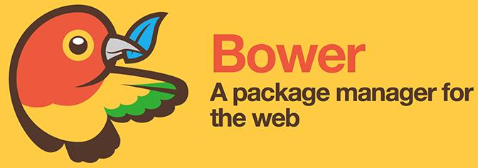 bower_sign