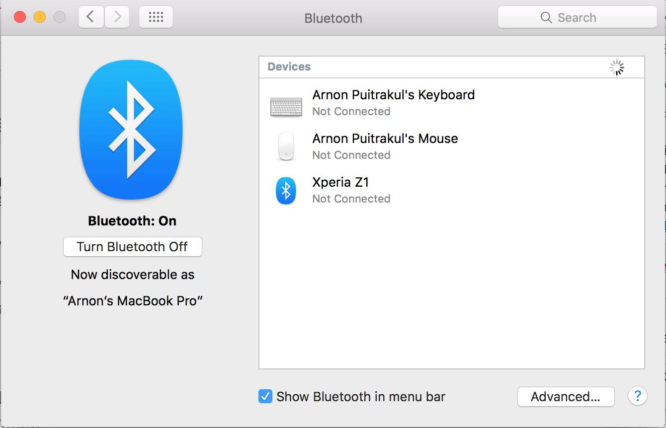 mac-problem-bluetooth-unpair-bootcamp-1