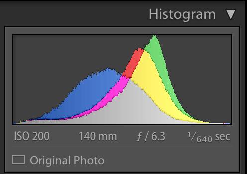 photo_ep2_pt1_histogram_1