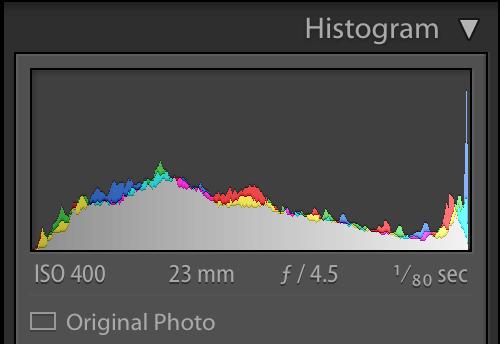 photo_ep2_pt1_histogram_3