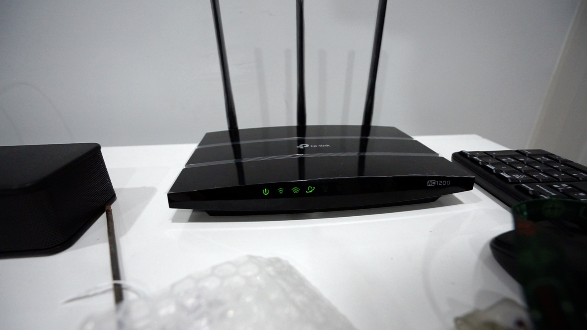 Access Point from TP-Link