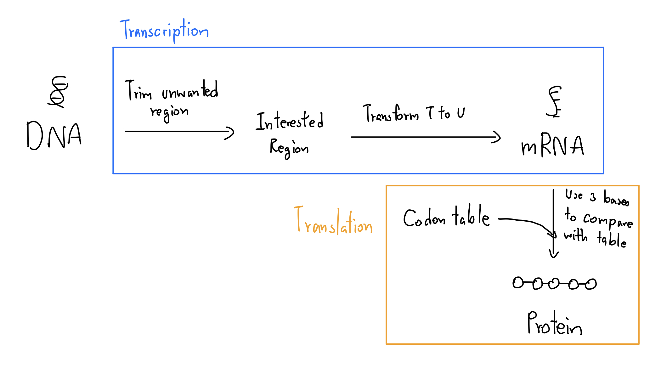 Systematic Thinking และ Scientific Method กับการเขียนโปรแกรม ที่จำเป็นต่อทุกคน