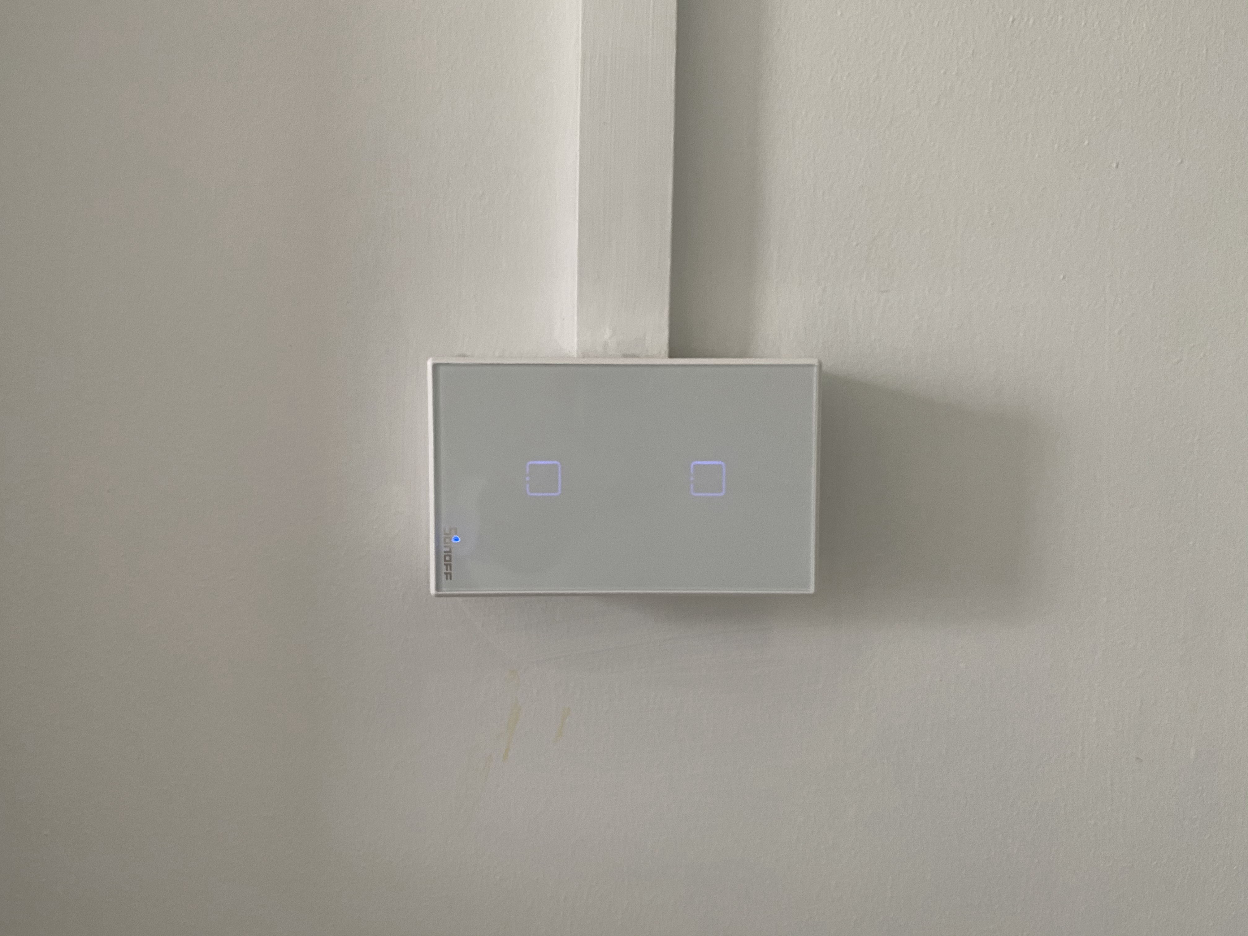 Smart Home รีวิว IoT
