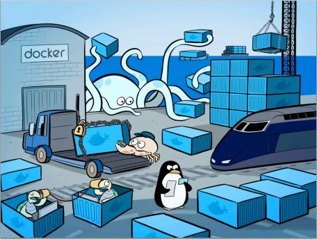 what-is-docker-5