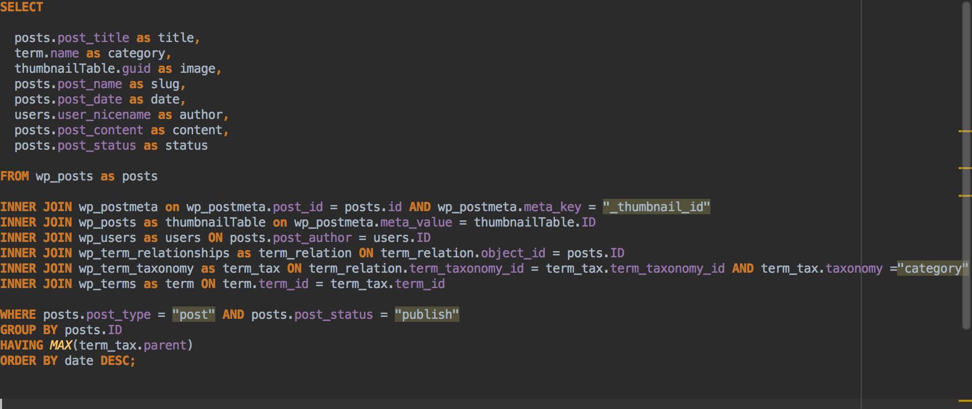 Gatsby Developer Meetup 1.0