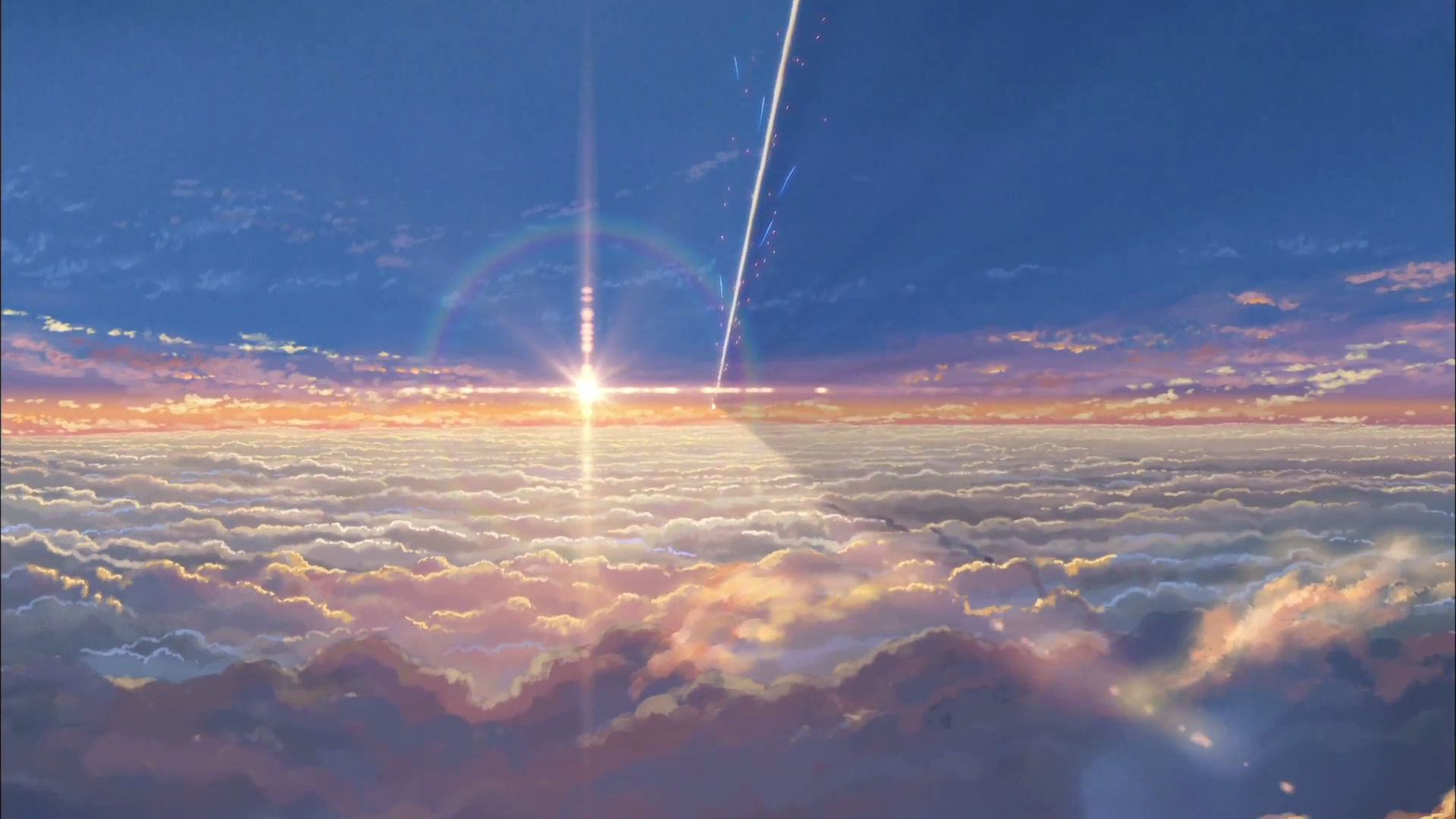 yourname_6
