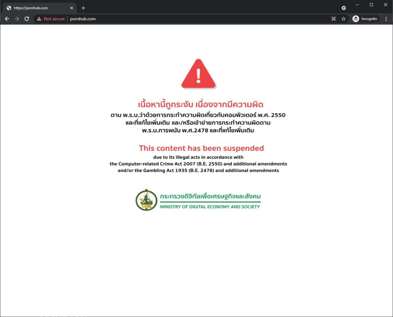 DNS Poisoning (DNS Spoofing)
